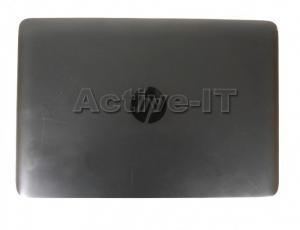hp elitebook 820 g2 - tył laptopa