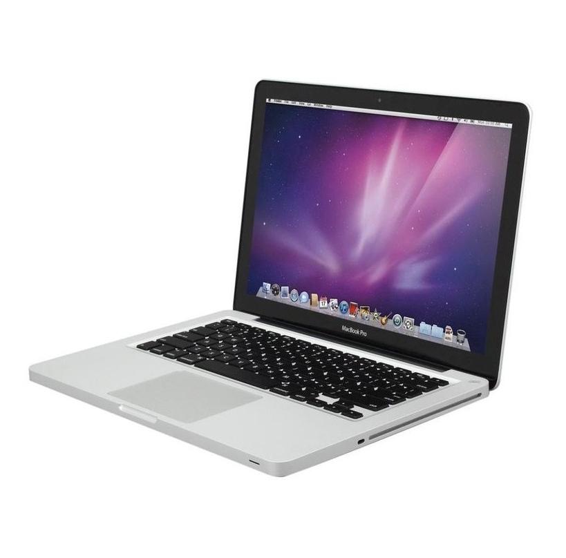 Apple MacBook Pro A1278 2,3GHz
