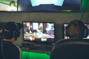 sklepy z fotelami gamingowymi
