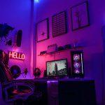 Sklepy z fotelami gamingowymi – wato tam kupować