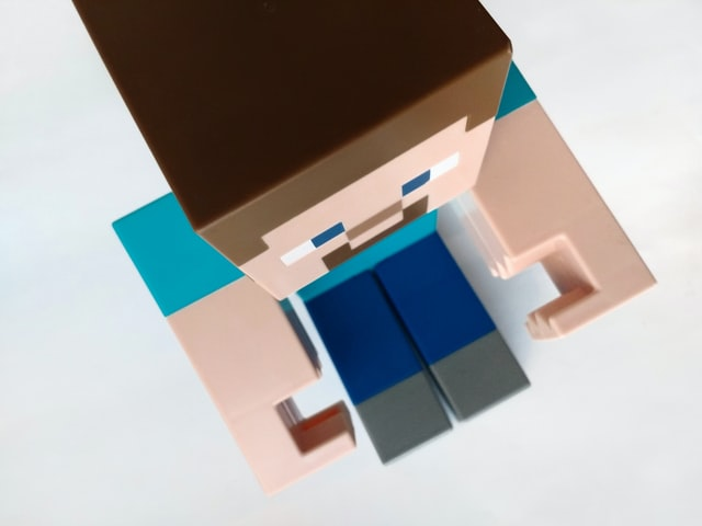 jak zainstalować mody do minecraft