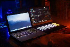 laptop gamingowy do 5000 zł